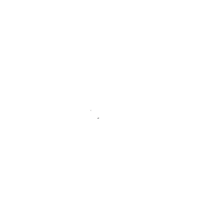 Wilfried Joneau Logo